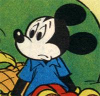topolino-triste