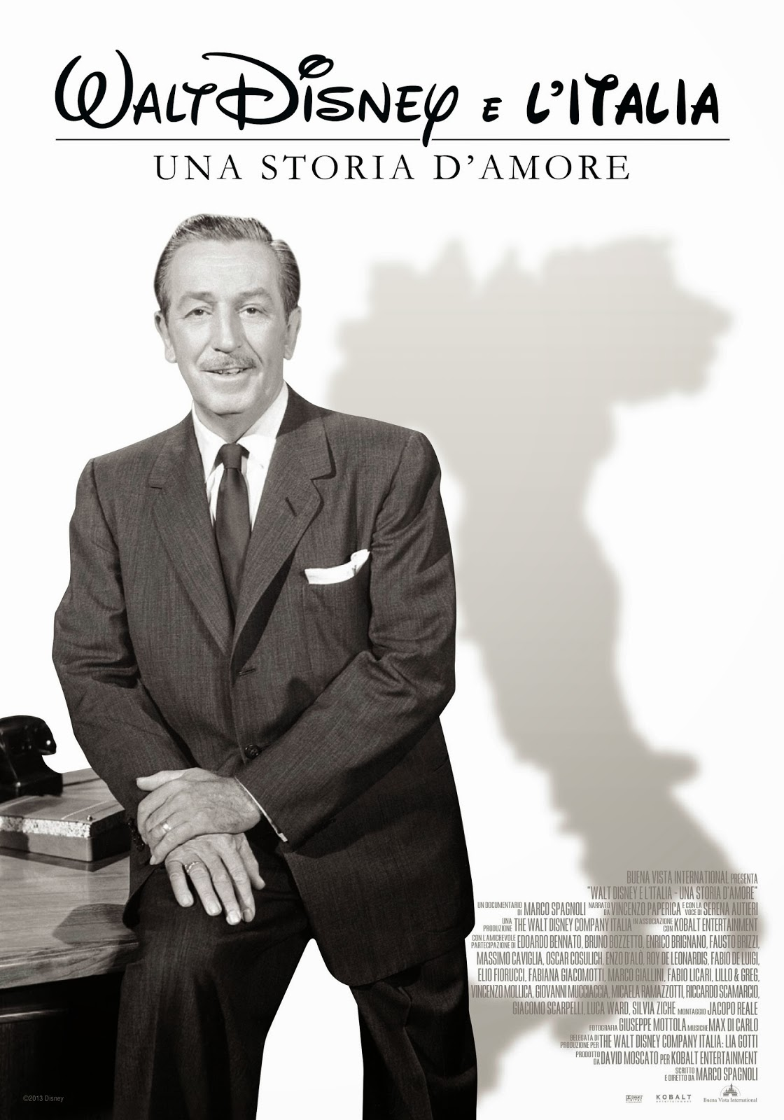 Walt disney archives romano scarpa