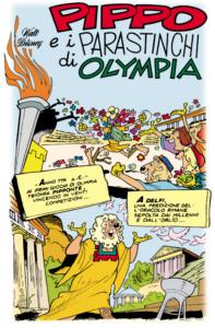 pippo-e-i-parastinchi-di-olympia